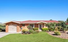 16 Kennedy Avenue, Jerrabomberra NSW