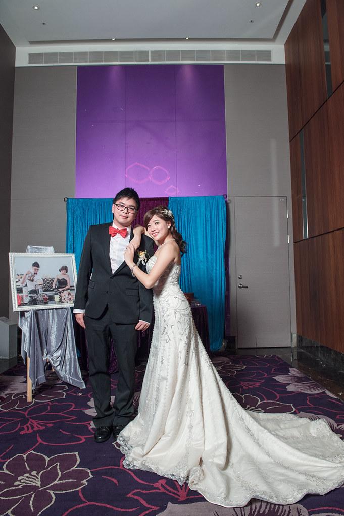 182非常優質婚禮攝影記錄推薦