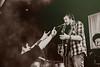 41 (ently_amina) Tags: rock rockband rockon live gig concert rocketman sgtpeppersbar