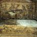 Ägypten 1999 (745) Alexandria: Katakomben von Kom el-Shoqafa