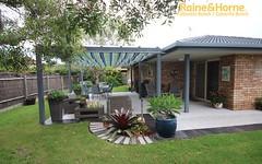 2/85 Andrew Avenue, Pottsville NSW