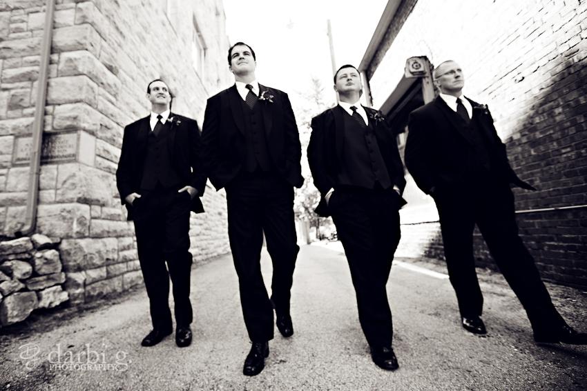 Darbi G Photography-wedding-pl-_MG_2900-Edit