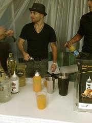 paul sevigny rum renaissance festival miami