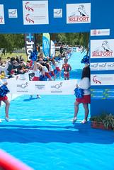 TriDuLion_06062009__13 (thibaut nazare) Tags: triathlon belfort fédération malsaucy française utbm territoiredebelfort franaise fftri fdration
