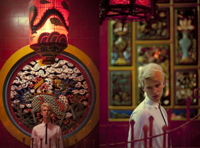 Mateusz Rogenbuk0107_Ph Jacky Suharto(Fashionisto)