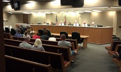 Independence City Council passes Complete Streets policy