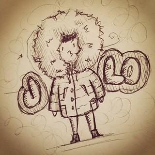 J-lo jacket