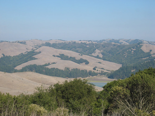 Inspiration Point Tilden Park Berkeley Inspiration Point Tilden