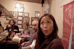 SushiBday (4)