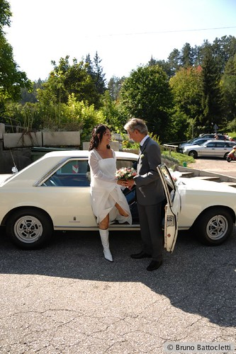 Matrimonio Milena e Driek - 0240.jpg