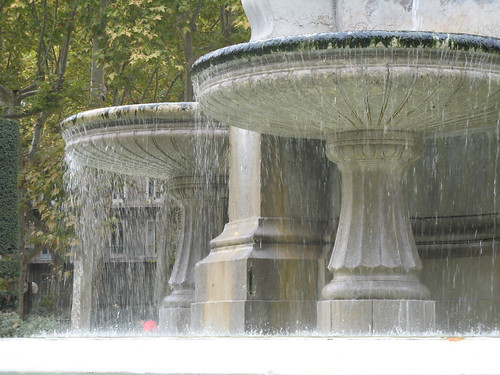 Lyon Nov 2007 059