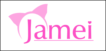 jamei logo
