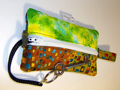 coin-and-key-holder-pouch2
