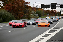 IMG_8193.jpg (Jason Thorgalsen Photography) Tags: charity newyork jason cars car events rally ferrari porsche lamborghini exotics supercars vod vodcars thorgalsen exoticsrally