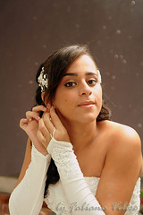 Dayanne (Fabiana Velso) Tags: casamento fabianavelso