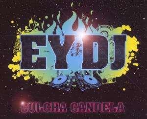 Culcha Candela - Ey DJ (A) (10)