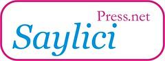 saylicipressLogo by saylicipress