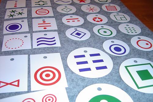 Symbol Tags.JPG