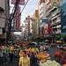 Bangkok chinatown 2