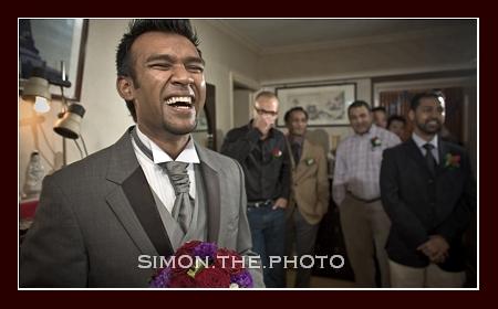 the happy shamim