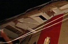 NZ quake2