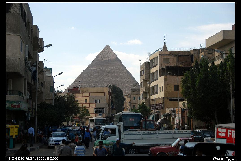 [埃及}2007-11 尼羅河之旅--17P+相簿