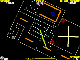 "/></a></p></p>          <div class=""asset-more-link"">        <i> <a href=""http://indiegames.com/2008/01/freeware_arcade_games_of_2007_16_-_20.html#more"" rel=""bookmark"">Continue reading...</a></i>         </div>  </div><!-- end of post content -->  <div class=""postMeta clearfix"">  <div class=""leftMeta"">  <p class=""tags"">Tags: </p><!-- end of tags -->  <!-- <p class=""cats"">Categories:                               <a href=""http://indiegames.com/features/"" rel=""tag"">Features</a>                                                                    </p>   -->                                          <p class=""filter"">                                    </p> </div><!-- end of left meta -->  <div class=""commentBtn"">  <a href=""http://indiegames.com/2008/01/freeware_arcade_games_of_2007_16_-_20.html#disqus_thread""></a>  </div><!-- end of comment Btn -->  </div><!-- end of post meta -->  </div><!-- enf of post-->   <div id=""postNav"" class=""clearfix"">     <div class=""older""></div>   <div class=""newer""><a href=""index56.html"" rel=""prev"">Newer Posts</a></div>     </div><!-- end of post nav -->   </div><!-- end of tab one -->  <div id=""tab2"" class=""tab_content"">  <div class=""pagePost""> <h1>Desktop Features</h1>              <p><a href=""http://indiegames.com/2013/07/project_zomboids_chris_simpson.html"">Project Zomboid"