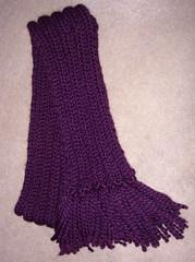 Misti-Chunky-scarf