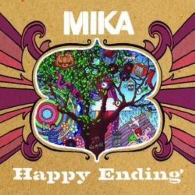 Mika - Happy Ending (28)