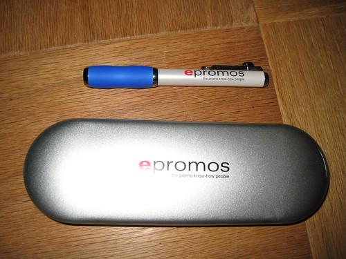 ePromos Pen
