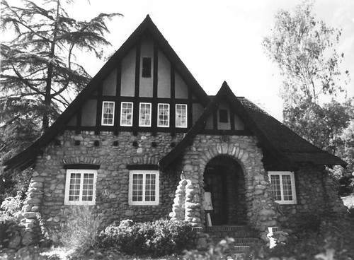 Hiner House