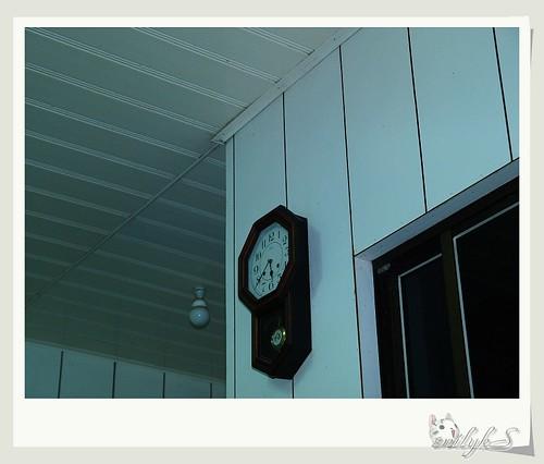 fl36_ttl_clock
