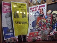 SEATTLE PUBLIC MARKET (au35) Tags: seattle march publicmarket prsidents
