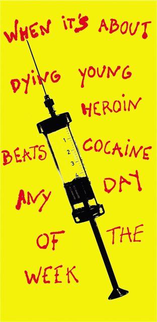 heroinred.jpg