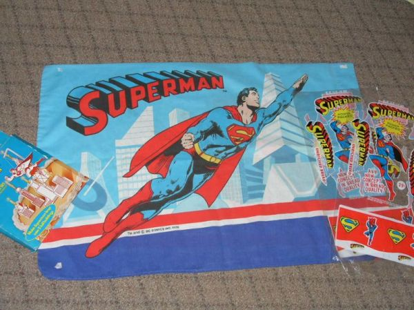 superman_pillowcasebags.jpg