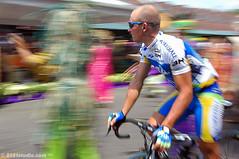 Panning I (2121studio) Tags: blue man sport yellow race cycling europe purple telekom ali tm rush malaysia strong endurance panning smrgsbord 2121studio ltdl08 letourdelangkawi2008