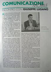 CIAS_pag23