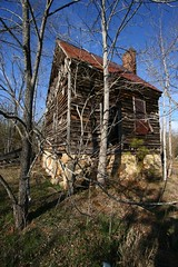 house exterior 12