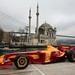Ortakoy Mosque 6 by superleague formula: thebeautifulrace