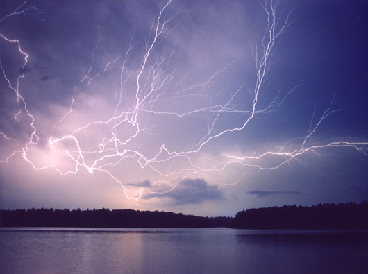 lightning2b