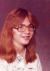 7th Grade Picture