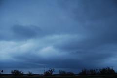 042408 - Mild April Nebraska Thunderstorm (NebraskaSC Photography) Tags: sky storm nature weather clouds training warning landscape photography nebraska day extreme watch chase tormenta thunderstorm cloudscape stormcloud orage darkclouds darksky severeweather stormchasing wx stormchasers darkskies chasers reports stormscape skywarn stormchase awesomenature southcentralnebraska stormydays newx weatherphotography daystorm weatherphotos skytheme weatherphoto stormpics cloudsday weatherspotter nebraskathunderstorms skychasers weatherteam dalekaminski nebraskasc nebraskastormchase trainedspotter cloudsofstorms
