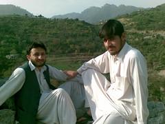 shakar Dara (79) (Afghanhood) Tags: