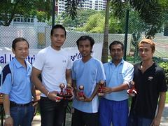 Inter-branch Sepak Takraw Competition (CIEU) Tags: competition takraw sepak interbranch