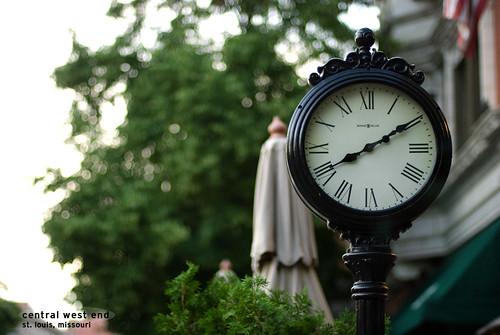 st louis clock-1.jpg