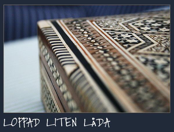 loppad_lada