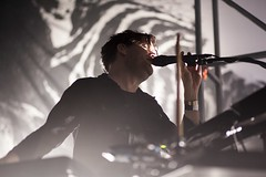 "Trentemøller - Sala Apolo, febrer 2017 - 8 - IMG_3506 • <a style=""font-size:0.8em;"" href=""http://www.flickr.com/photos/10290099@N07/32686323680/"" target=""_blank"">View on Flickr</a>"