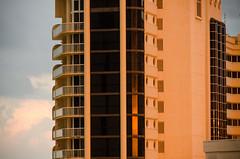 Bahamas-084.jpg (ajdoudt) Tags: patrick highrise hotel roper windows building wedding vacation shannon bahamas shanny