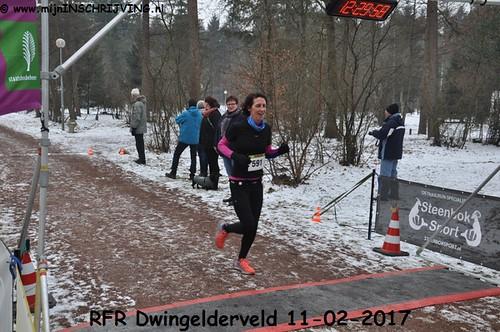 RFR_Dwingelderveld_11_02_2017_0074