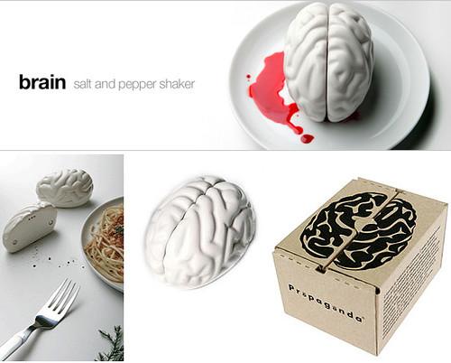 brain shakers